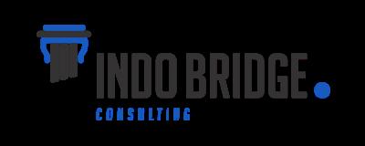 Indo Bridge Consulting