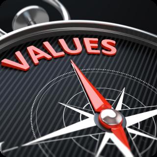 https://indobridgeconsulting.com/wp-content/uploads/2021/04/Values-320x320.png